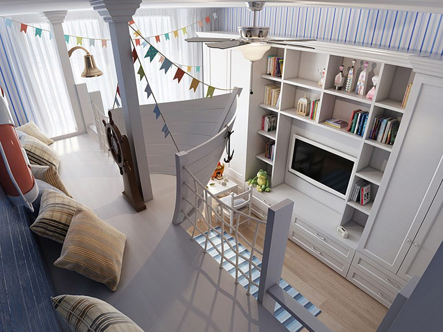 creative-children-room-ideas-27-1