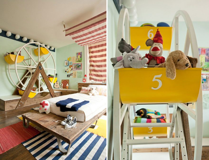 creative-children-room-ideas-3