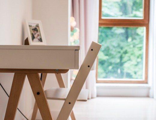 Katarzyna Wietecha - Mo Home- projektowanie wnętrz