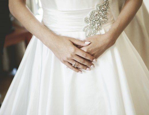 ślub Marzeń Mo Home By Models Outfit Blog Wnętrzarski Oraz Blog