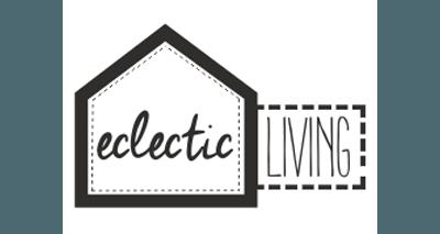 logoeclectic