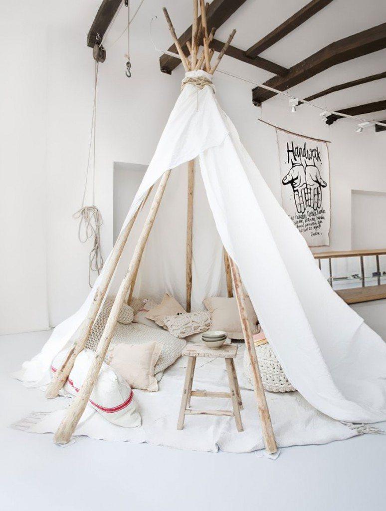 creative-children-room-ideas-7