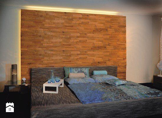 2799_0ba00a28-ac79-4fe4-8dad-f74d1970cca9_max_550_800_panel-drewniany-natural-wood-panels-dab-lupany-cegielka-3d