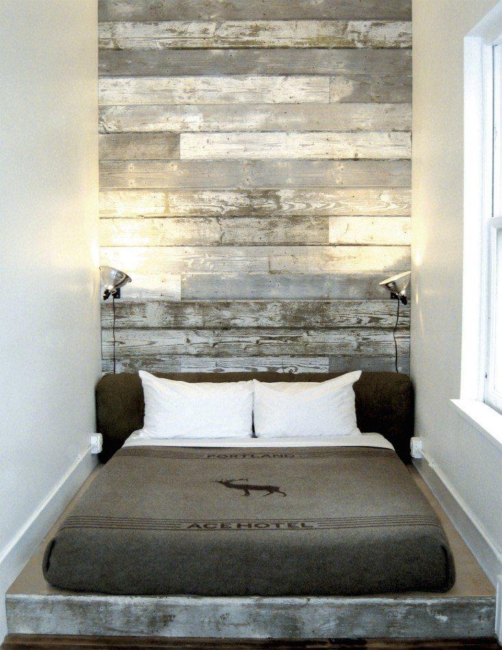 ace=hotel-portland-timber-headboard