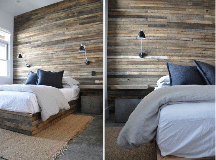 briggs-edward-wood-wall-10