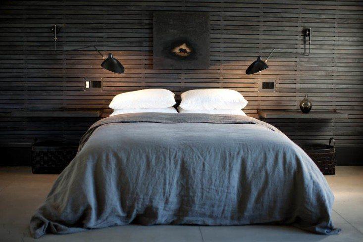 erin-martin-bedroom-slat-wall-remodelista