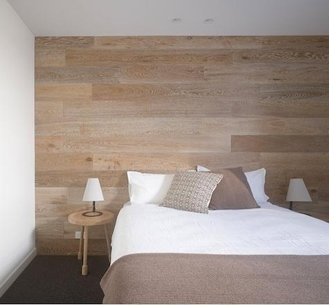 fjall%20bedroom%20with%20wood%20wall