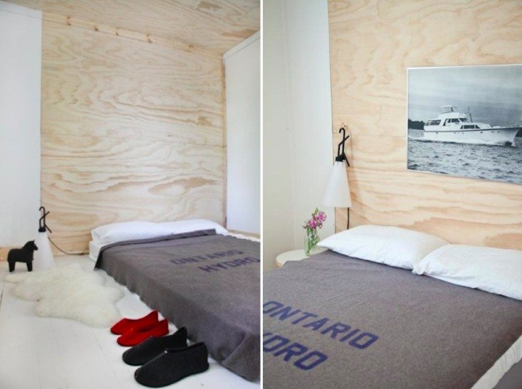 mjolk-cottage-plywood-wall-remodelista
