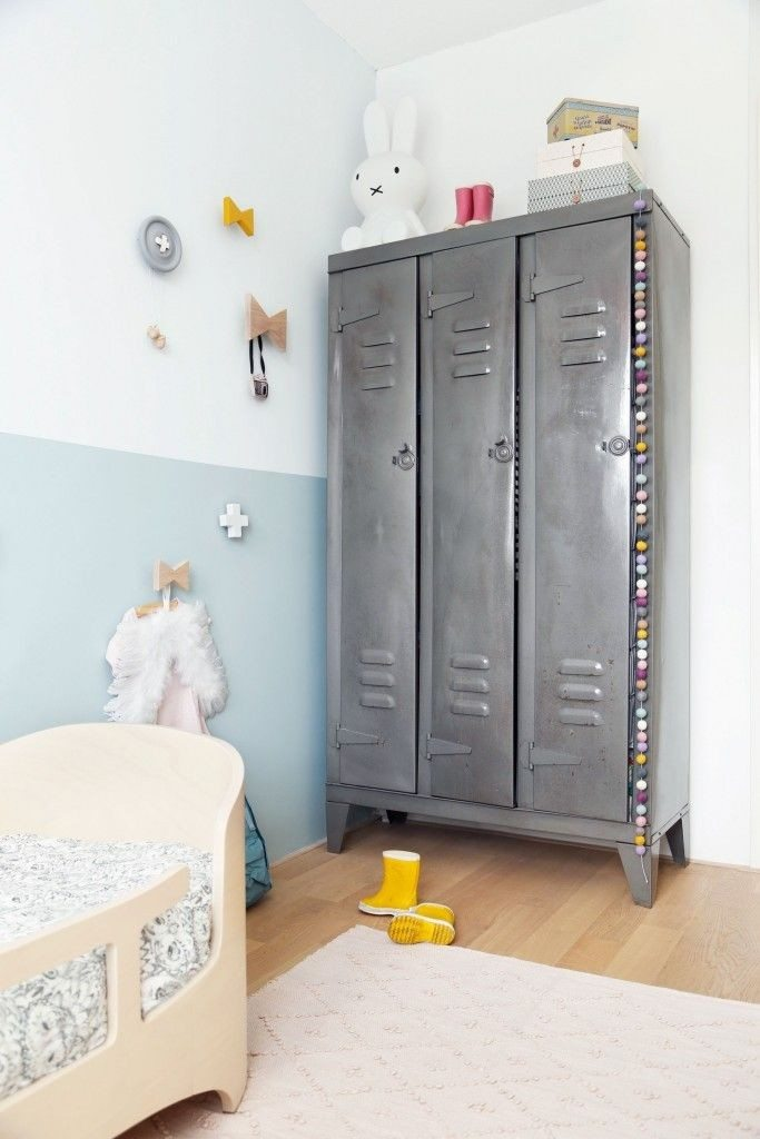 noas-room-storage-for-children3