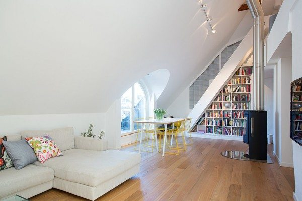 swedish-modern-house-living-space-600x399