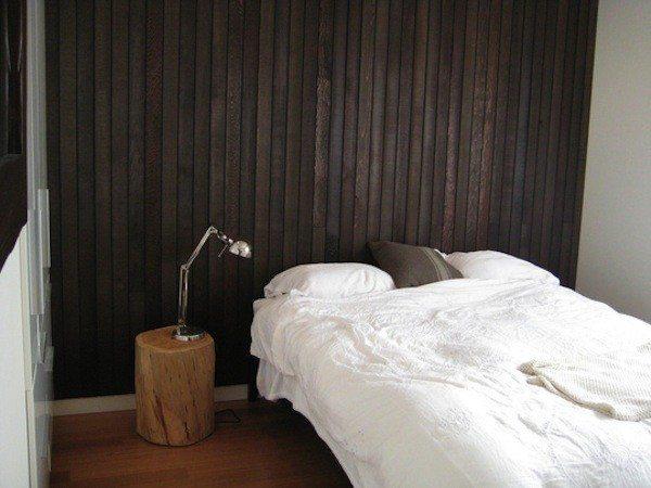 wood-wall-headboard-kitka-mjolk-remodelista