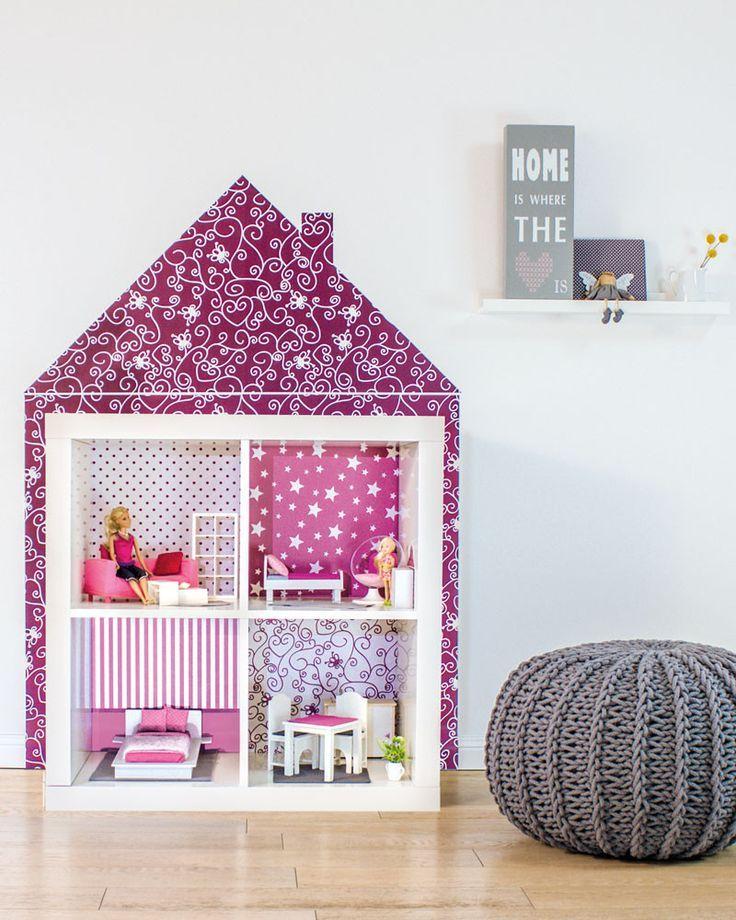 ikea domek dla dzieci